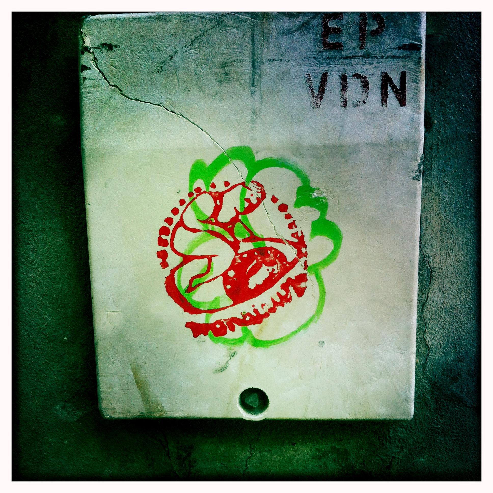 02 – monsieur – du 20 mars au 10 avril 2012