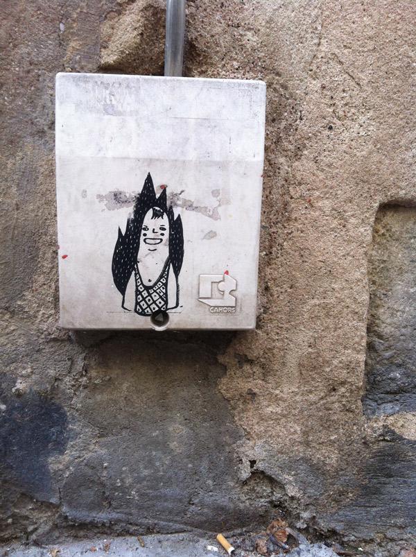 Anjou-(rue-rené-d')