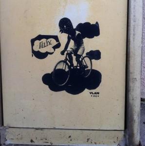 rue Bazin - 23 nov 2015